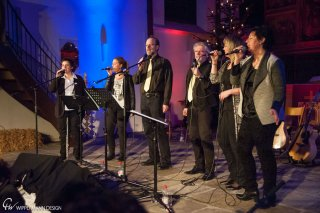 V2H - Konzert 2013